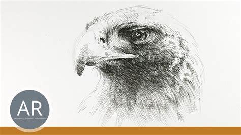 tiere malen leicht tiere zeichnen lernen tierskizzen tiere malen mappenkurs kunst