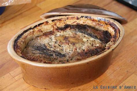terrine et pate maison 100 images terrine de cagne p 226 t 233 de cagne terrine saucisses maison et
