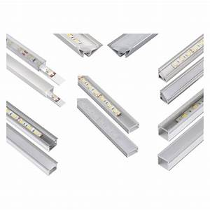 Led Lichtband Mit Batterie : led lichtband batterie led lichtband led lichtband ~ Jslefanu.com Haus und Dekorationen