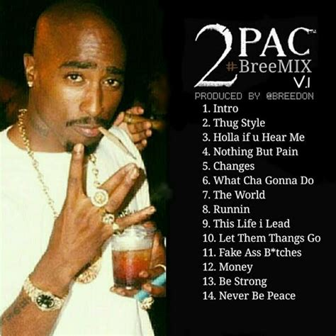 2pac Albums  69 Best Images About 2pac Tupac Album Covers