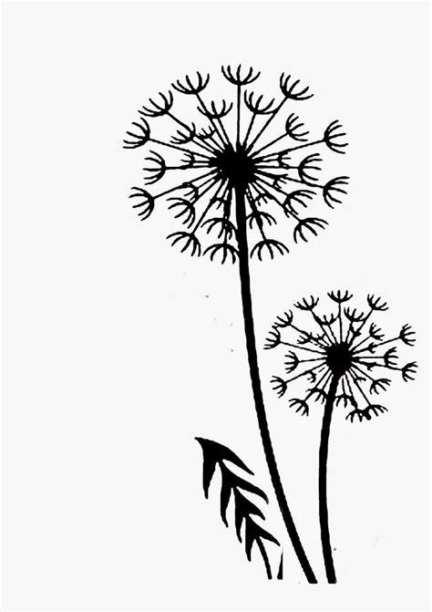 237 best Stencils : Flowers & Plants images on Pinterest