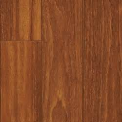 pergo xp flooring sale laminate flooring price laminate flooring home depot