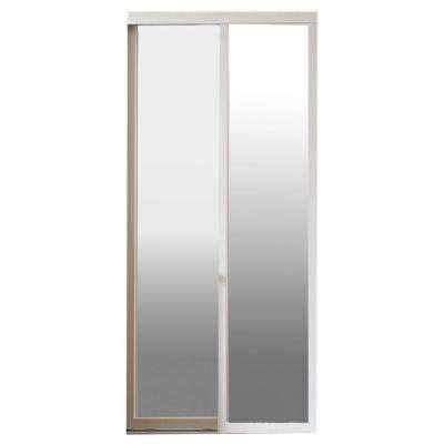 Home Depot Sliding Mirror Closet Doors by Sliding Doors Interior Closet Doors The Home Depot