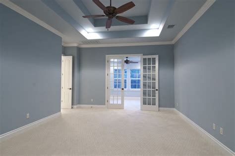 sherwin williams paint color languid blue the color is actually sherwin williams 6226 languid blue