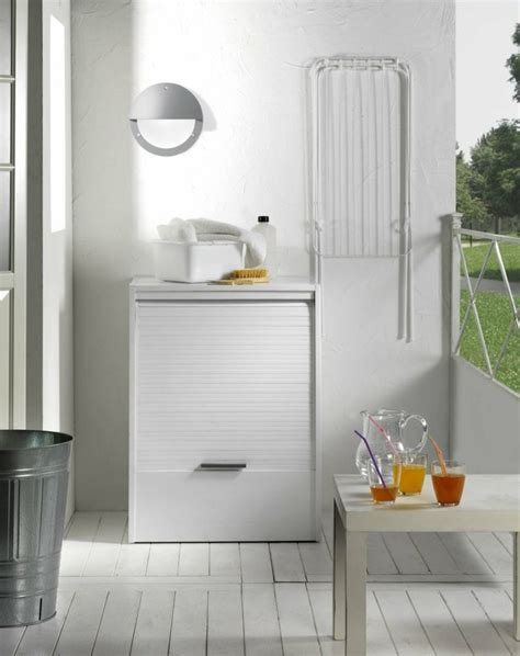lave linge cuisine meuble pour cacher machine a laver 28 images un meuble