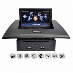 Android Auto Autoradio : bmw e83 x3 android autoradio dvd player touchscreen gps navigation bluetooth sd ~ Farleysfitness.com Idées de Décoration