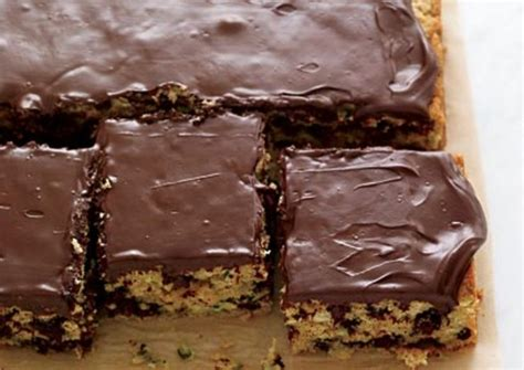 20 weight loss desserts recipes you should not miss