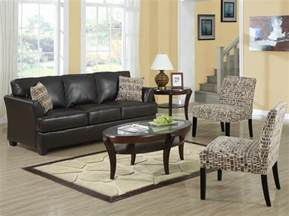 types of living room chairs modern house
