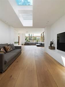 Moderne wohnzimmer boden for Edle wohnzimmer einrichtung