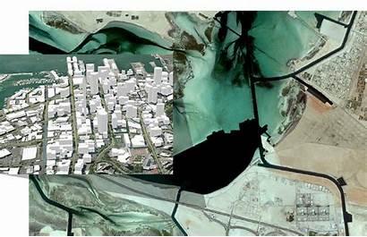 Arcgis Processing Pro Remote Sensing Imagery Esri