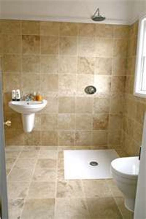 Handicapped Accessible Bathroom Plans by 1000 Ideas About Small Wet Room On Pinterest Wet Rooms