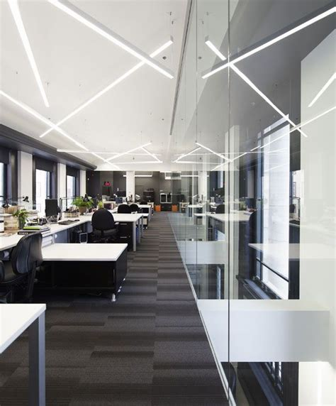25 best ideas about office lighting on