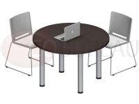 fabricant de mobilier de bureau au maroc co bureau