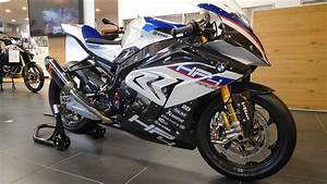 Bmw S1000rr 2018 : 2018 bmw hp4 for sale near countryside illinois 60525 motorcycles on autotrader ~ Medecine-chirurgie-esthetiques.com Avis de Voitures