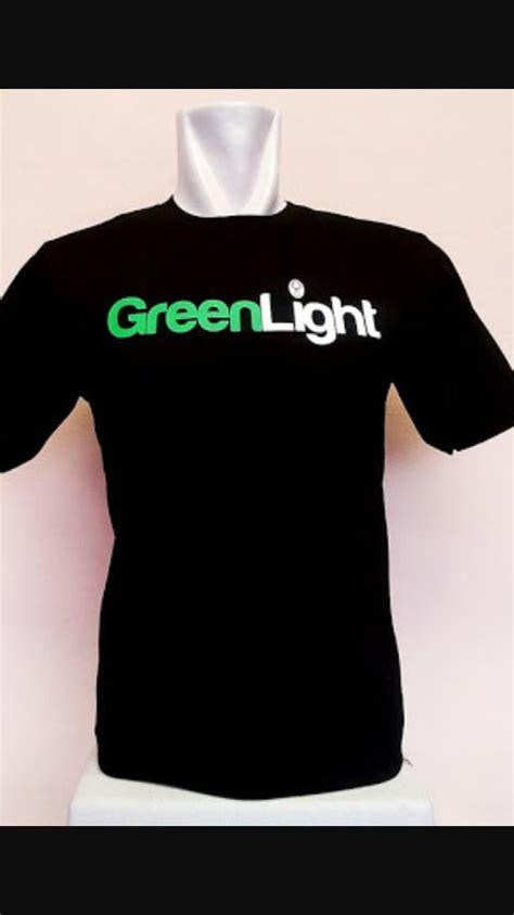 Tshirt Kaos Baju jual tshirt kaos baju greenlight di lapak anjani tshirt