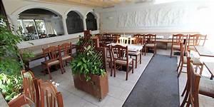 Restaurant Gutschein München : gutschein restaurant delphi 25 statt 50 ~ Eleganceandgraceweddings.com Haus und Dekorationen