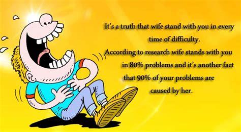funny quotes  humor  navrang india