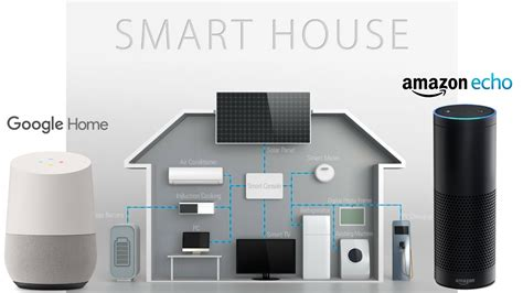Smart Home by How To Turn Your Ordinary Malaysian Home Into A Smart Home
