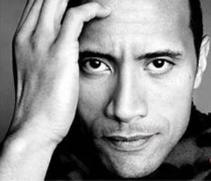 178 best images about Smell What The Rock Is Cooking on ...