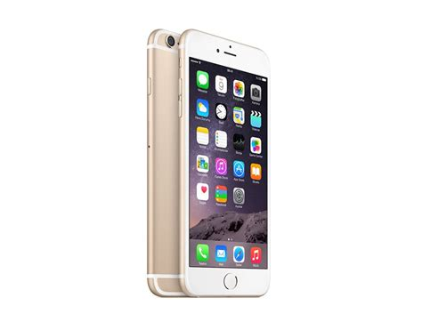 apple iphone price pakistan specifications