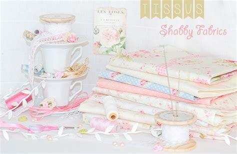 shabby fabrics website top 28 shabby fabrics website the shabby a quilting blog by shabby fabrics new block roses