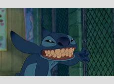 'Lilo & Stitch' Catches Disney LiveAction Remake Wave