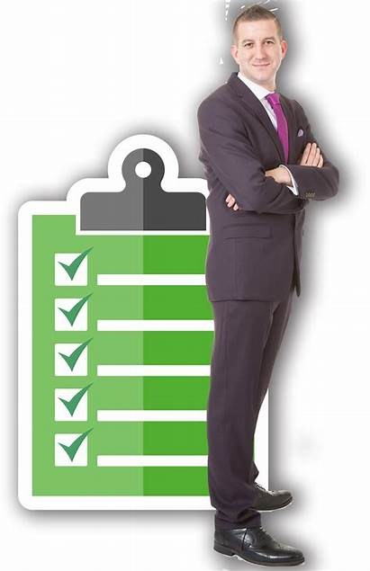 Audit Business Energy Auditing