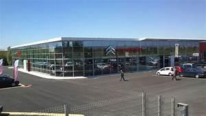 Auto Julien Maubeuge : sogama citroen maubeuge concessionnaire citroen feignies auto occasion feignies ~ Gottalentnigeria.com Avis de Voitures