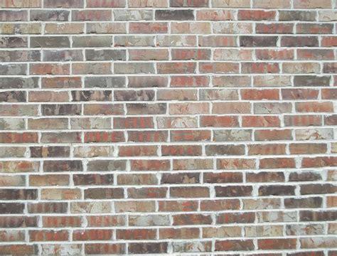 brick colors cbc king size brown quot covington quot packer brick