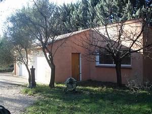 Grand Garage De Provence : grand garage habitable 2 rocbaron proche centre ville et commodit s facile d 39 acc s agence ~ Gottalentnigeria.com Avis de Voitures