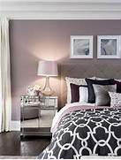 Ideas Of Bedroom Decoration by Best 25 Bedroom Decorating Ideas Ideas On Pinterest Dresser Ideas Restore