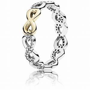 bijoux femme amour With robe de cocktail combiné avec bracelet pandora pas cher argent