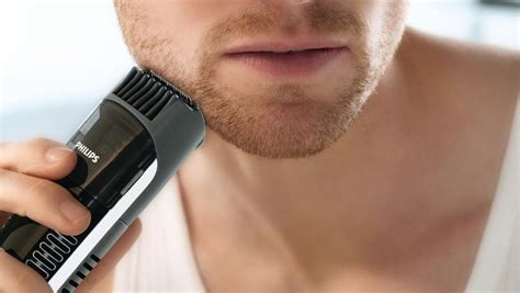 beard trimmer reviews top beard trimmers