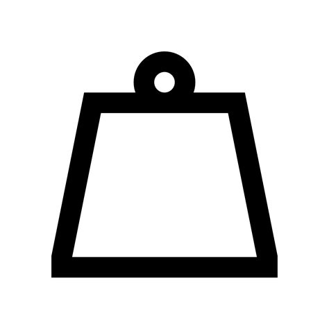 weight clipart png weight icon free at icons8