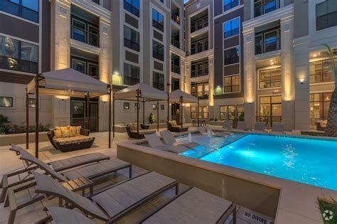 Houston Appartment by Houston Apartment Rates May Rise In 2019 Defendernetwork