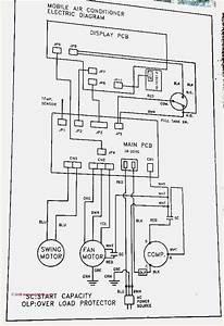 Air Conditioners How To Diagnose  U0026 Repair Air Conditioner