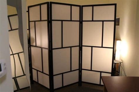 remarkable ikea risor room divider image ideas room