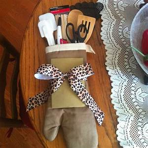 diy bridal shower gift gift ideas for everyone pinterest With wedding shower gift ideas diy