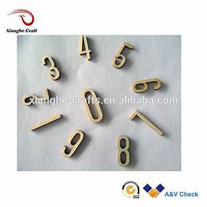 small wood letterdecorative wooden alphabet for crafts With small decorative letters