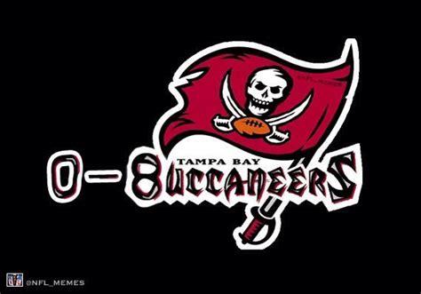 Ta Bay Buccaneers Memes - nfl memes on twitter quot breaking ta bay buccaneers release new logo http t co lk6je9vv93 quot