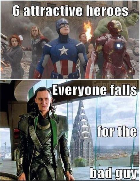 funniest loki memes     laugh uncontrollably