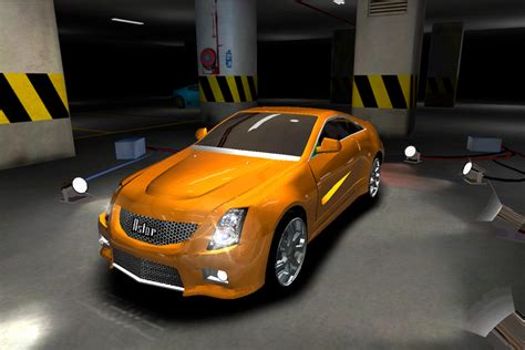 You can find hundreds of 2d and 3d online car games under this category. Car Race by Fun Games For Free Apk v1.2 Mod (Unlimited ...