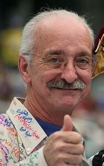woodie flowers wikipedia