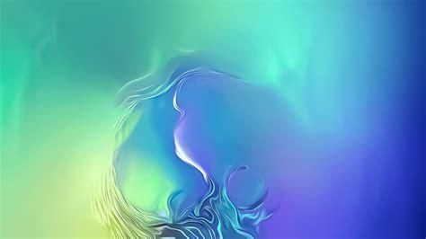 wallpaper samsung galaxy  abstract hd os