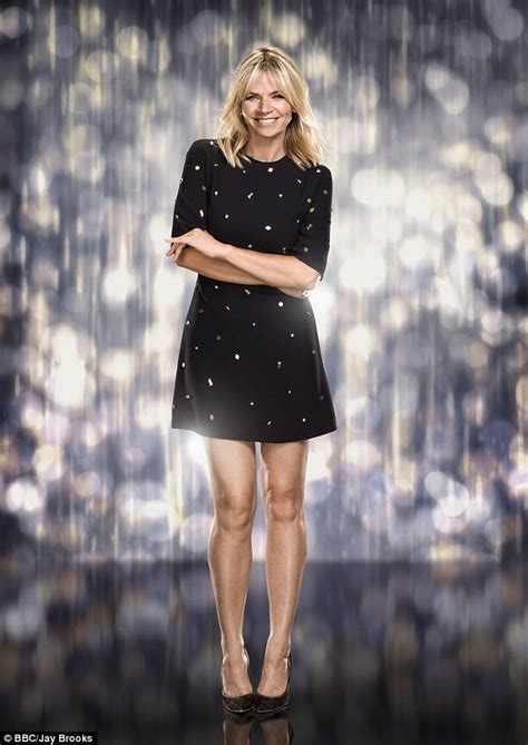 Zoe Ball celebrates months of sobriety after split from ...
