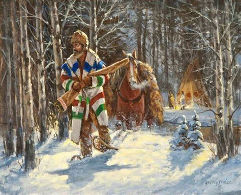211 best mountain images on longhunter fur trade 242 best american frontiersmen and mountainmen images on
