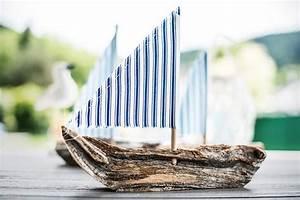 Bierkasten Tisch Anleitung : die besten 25 holzboote ideen auf pinterest chris craft ~ Lizthompson.info Haus und Dekorationen