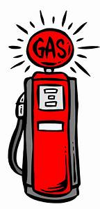 Free Gases Cliparts, Download Free Clip Art, Free Clip Art ...