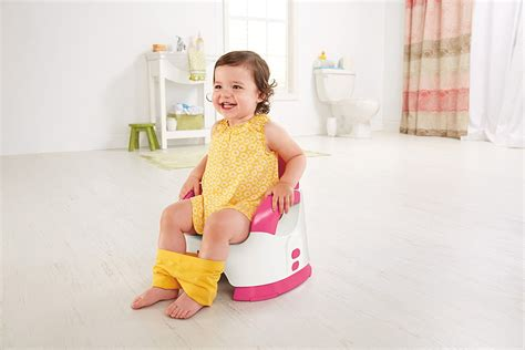 kid pee toilet potty training toilet seat chair pee trainer baby kids