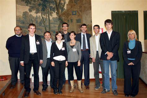 Liceo Scientifico Vasco consiglio regionale piemonte sito ufficiale
